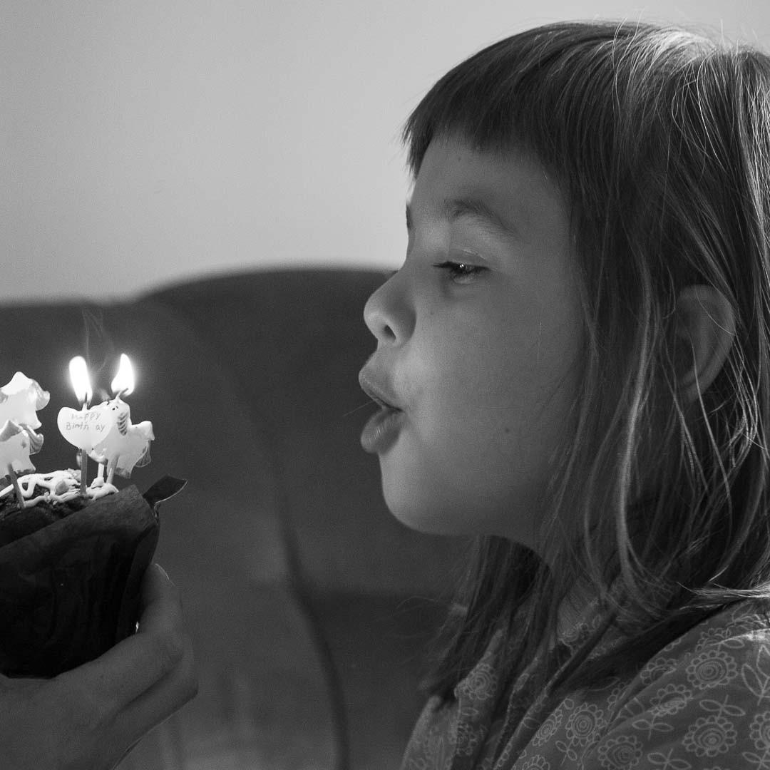 marta birthday